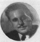 Raoul Cortez