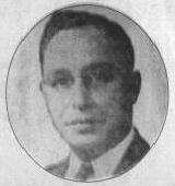 Antonio M. Fernandez