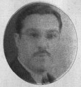 Frank J. Galvan, Jr.