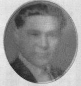 Ben Garza
