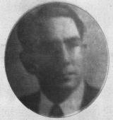 John J. Herrera