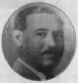 Ermilo Lozano