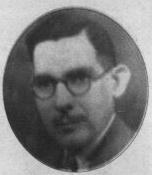 Mauro M. Machado