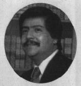 Oscar Moran