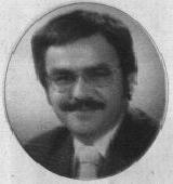 Eduardo Morga