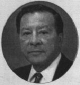Mario Obledo