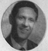 Roberto Ornelas
