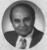 Eduardo Pena