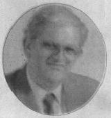 Paul Garza, Jr