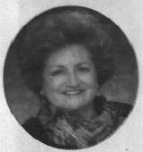 Belen Robles