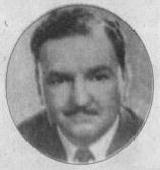 Ezequiel Salinas