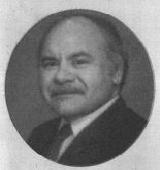 Tony Bonilla