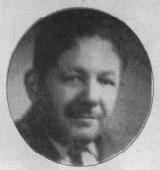 Arnulfo Zamora