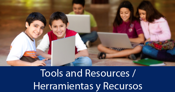Common Core Tools and Resources