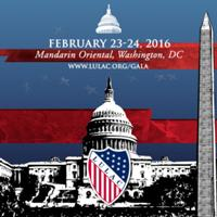 2016 LULAC National Legislative Conference and Gala