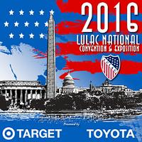 87th LULAC National Convention & Exposition
