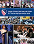 LULAC Partnership Opportunities Guide 2017