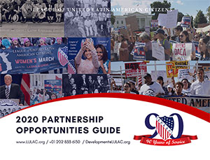 LULAC_Opportunities_Guide_2020.pdf