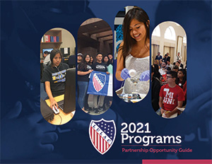 LULAC_Opportunities_Guide_2021_Programs.pdf