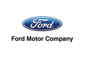 Lulac corporate alliance Ford motor company financials