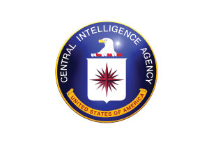 U.S. Central Intelligence Agency