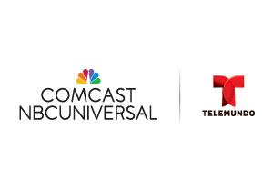 Comcast/NBCUniversal/Telemundo