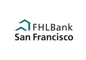 Federal Home Loan Bank San Francisco
