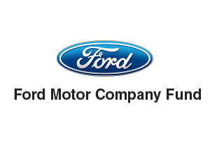 Ford Motor Company Fund