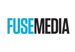 FuseMedia