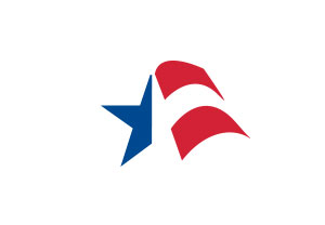 2015 LULAC National Convention