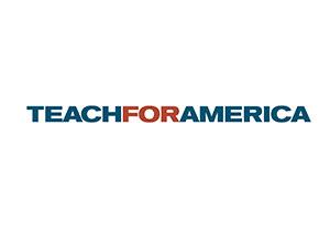 TeachForAmerica