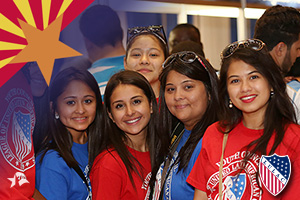 LULAC Youth
