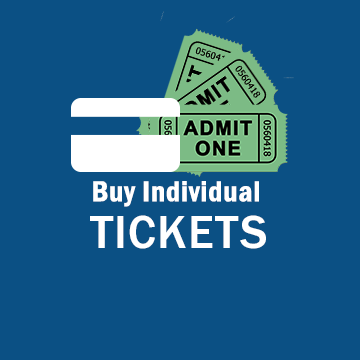 Buy Individual Tickets