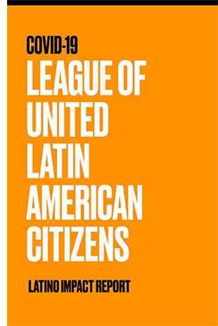 Latino Impact Report