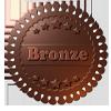 Dreamer Bronze