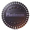 Dreamer Platinum