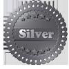 Dreamer Silver