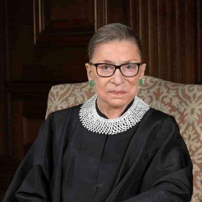 LULAC Calls for Reflection Upon Passing of Supreme Court Justice Ruth Bader Ginsburg