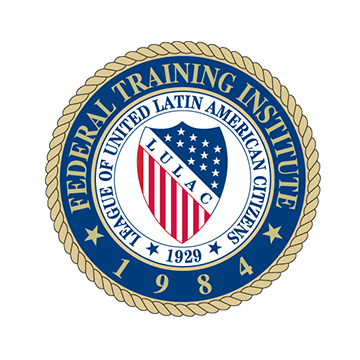 LULAC Federal Training Institute
