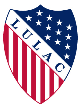 LULAC Logos - League of United Latin American Citizens of Iowa