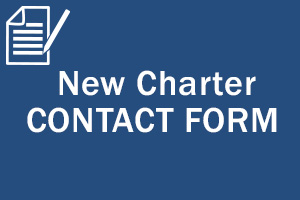 2020_New_Charter_Contact_Information_Form.pdf