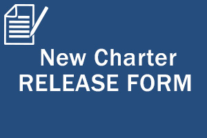 2020_New_Charter_Contact_Information_Release_Form.pdf
