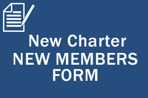 2020_New_Charter_New_Members_Form.pdf