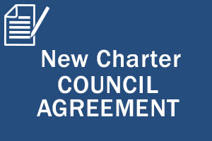 2020_New_Charter_Council_Agreement.pdf