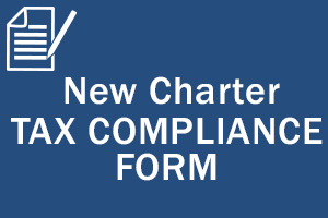 2020_New_Charter_Tax_Compliance_Checklist.pdf