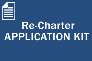 2019_Re-Charter_Application_Kit.pdf