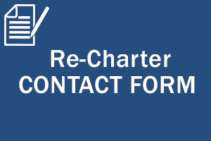 2019_Re-Charter_Contact_Information_Form.pdf