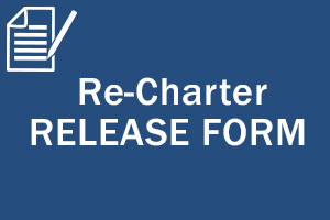 2019_Re-Charter_Contact_Information_Release_Form.pdf