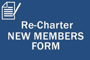 2019_Re-Charter_New_Members_Form.pdf
