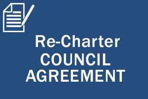 2019_Re-Charter_Council_Agreement.pdf